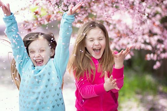 نتیجه تصویری برای واقعاً کودک و روز کودک برایمان مهم است؟